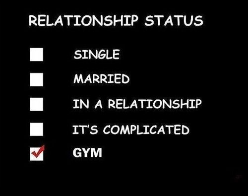digital-6-funny-witty-relationship-status