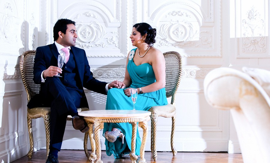 ques-3-dating-prewedding-photoshoot-e1427213107473