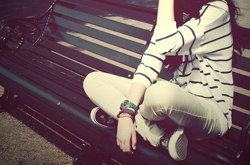 mv-2-girl-park-bench-casual