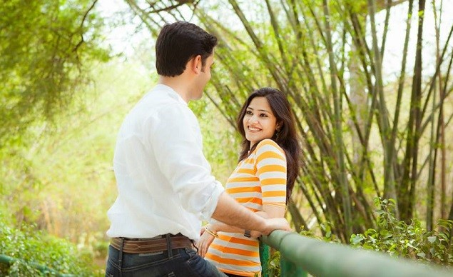 10 Ways To Seem More Playful When On A Date