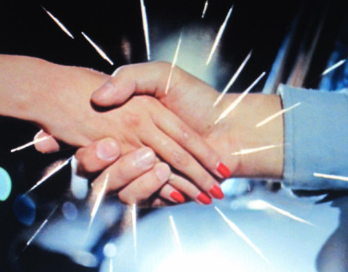 reject-3-shake-hands-friends