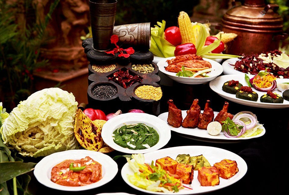 fdi-3-food-cuisine-buffet
