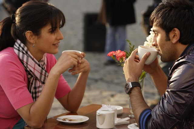 bad-dt-2-1st-date-8-coffee-cafe