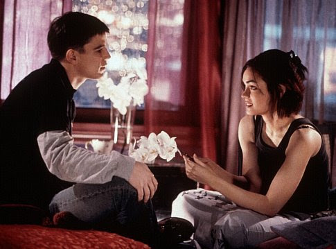 9 Epic Dating Lessons We Can Learn From The Movies!