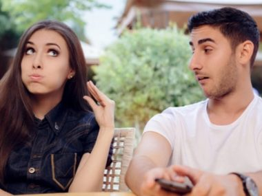 things to never say on a first date