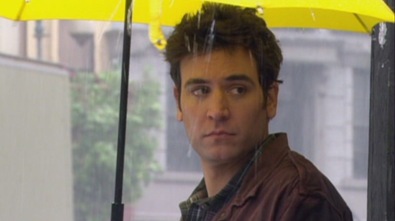 Ted-Mosby-How-I-Met-Your-Mother