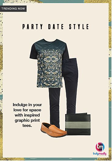 date outfits for guys