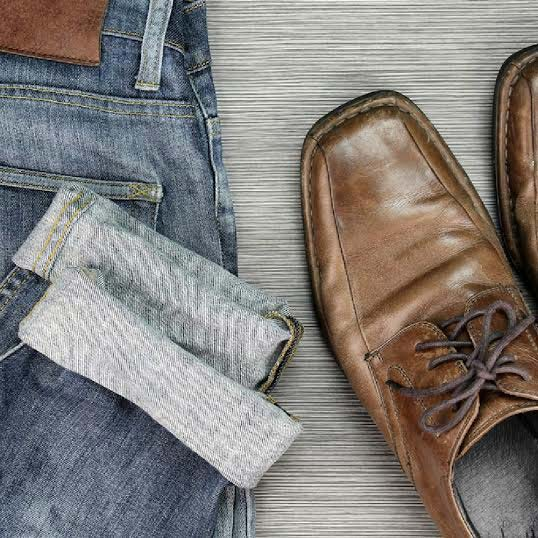 date outfits for men