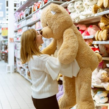 teddy day wishes