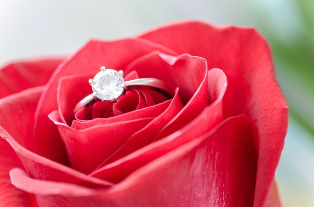 propose day ideas for him